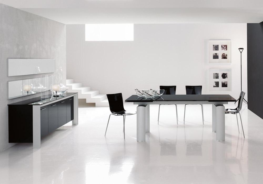 CANNAREGIO_-_tables dinning meeting 8017_32_V2G_b-001.jpg