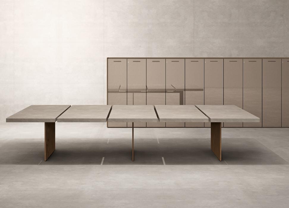 THE_ELEMENT-Meeting3 table storage.jpg