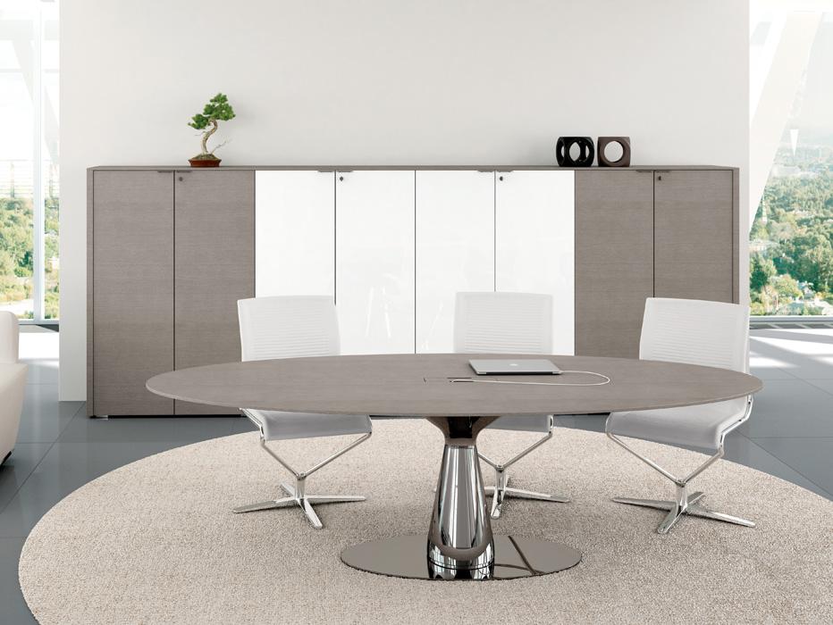 METAR-13 table storage.jpg