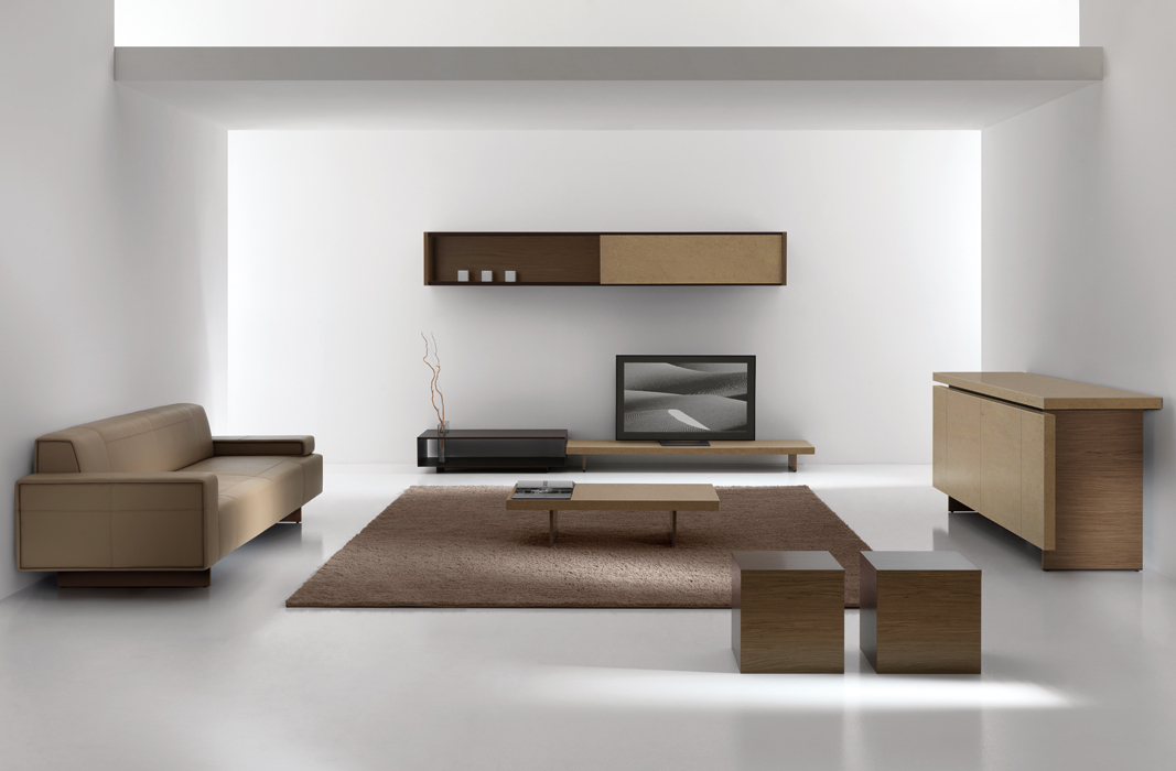THE_ELEMENT-10 storage table lounge.jpg