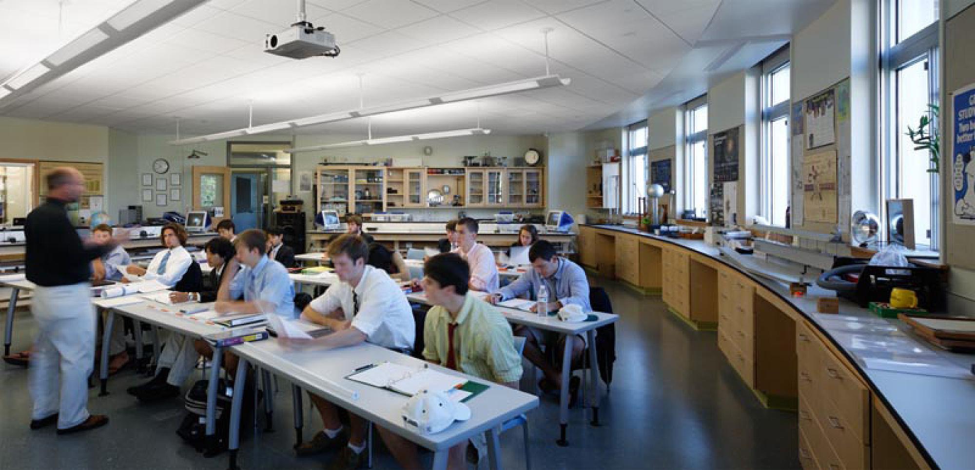 Brooks Classroom.jpg