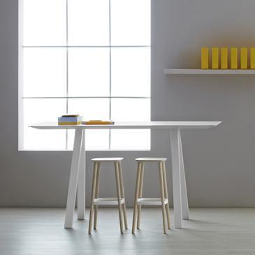 arki home table.jpg