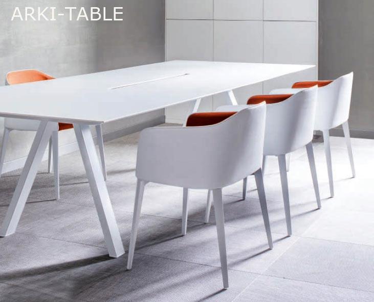 arki table.jpg