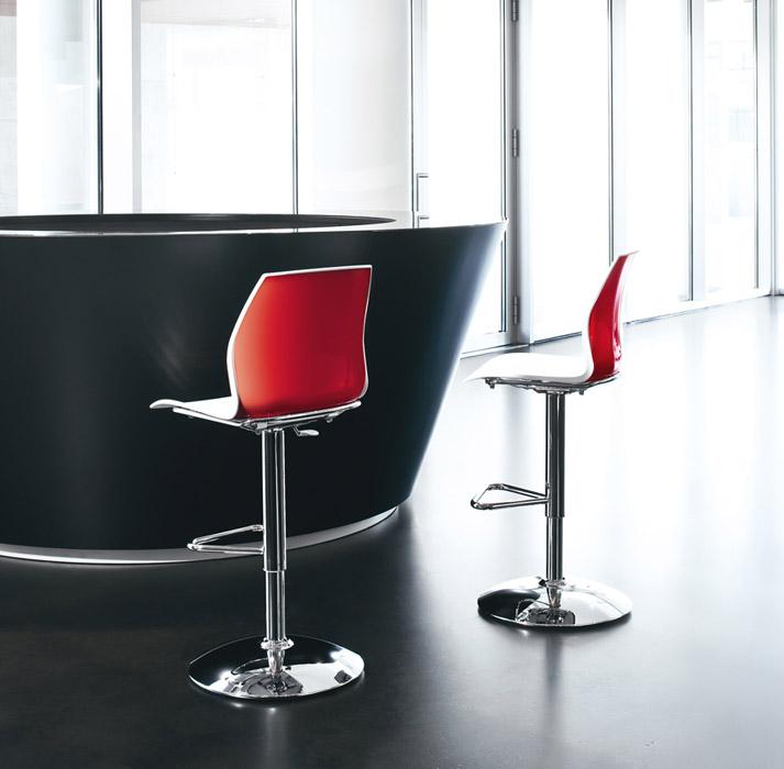 kalea_9 stools.jpg