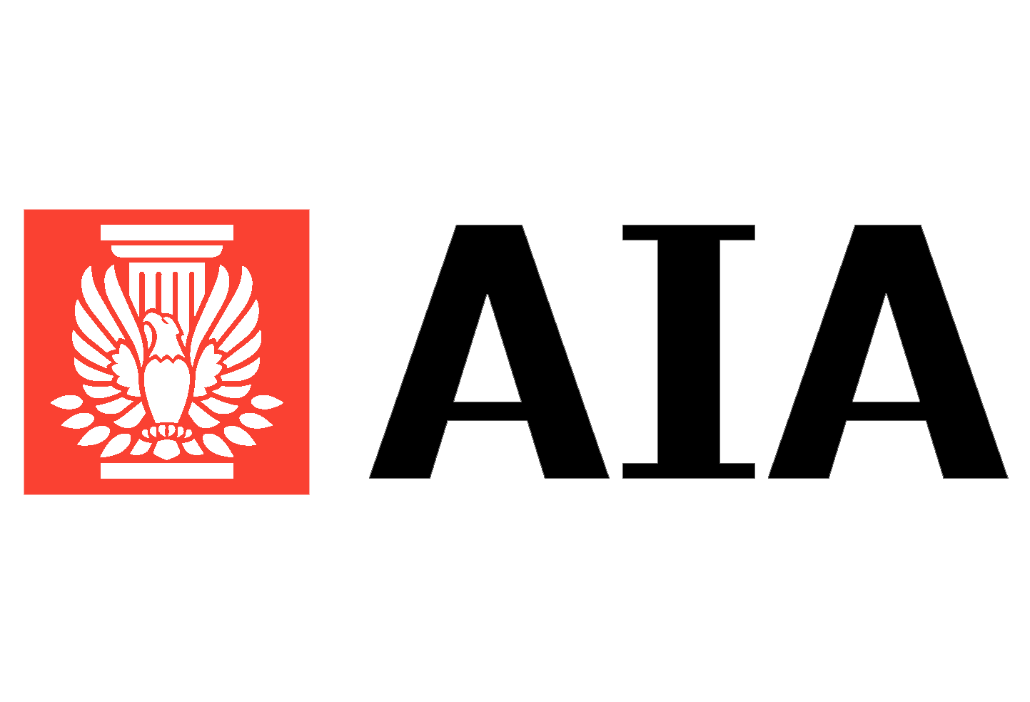 American Institute of Architects Foundation