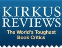 Kirkus.Reviews.Lou.Cove