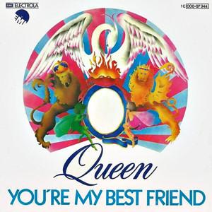 1976_music_top30_11_09_1976_26_queen_you_re_my_best_friend.jpg