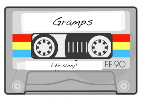 gramps.mixtape.png