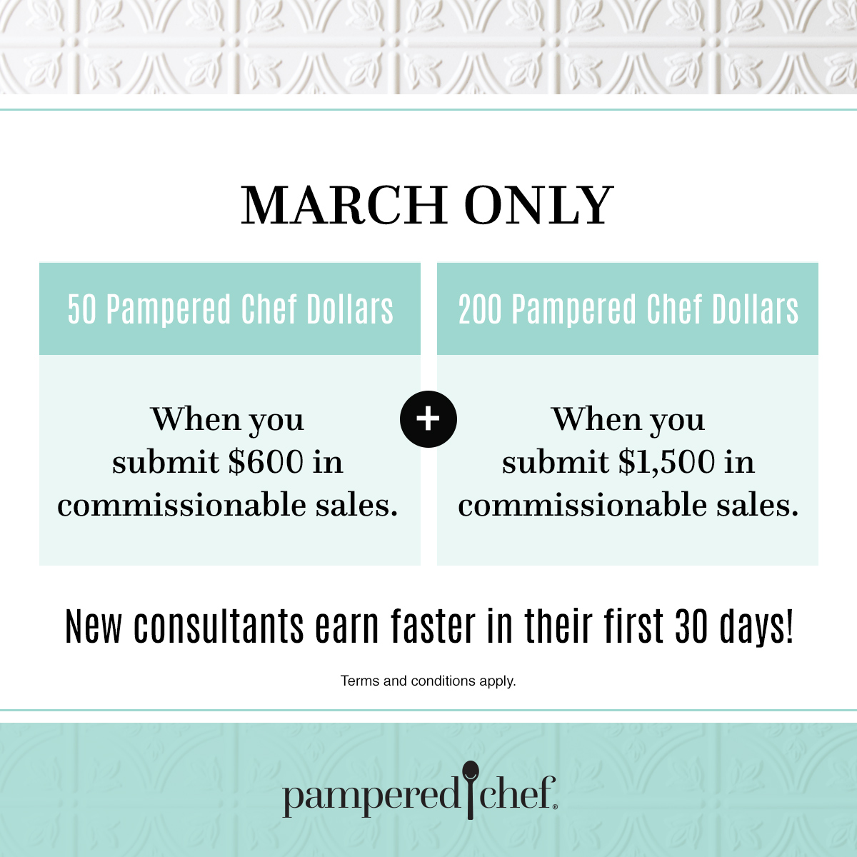 post-sales-promotion-mar2019-02-ca.jpg