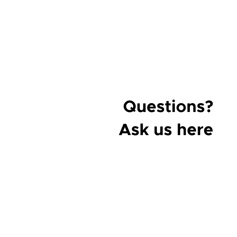 questions_ ask us here.png