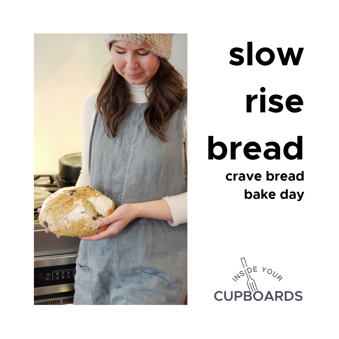 crave bread slow rise bread.png