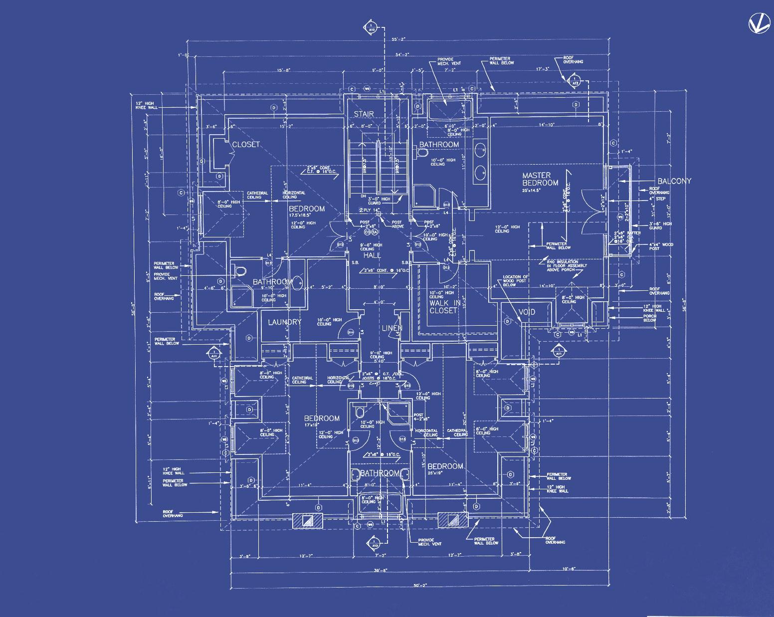 floor-plans-blueprints-fresh-in-inspiring-briliant-house-bq1hs2.jpg