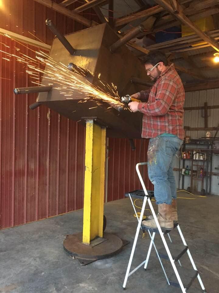 hammer sculpture 3.jpg