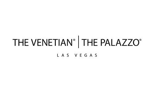 the-venetian-logo.jpg