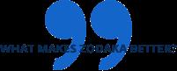 what_makes_zodaka_better.png