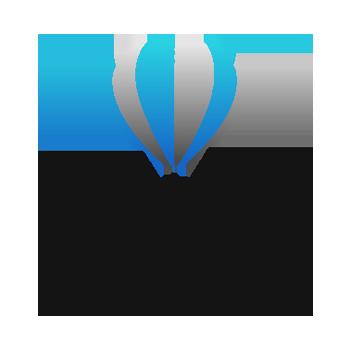 Zodaka_Logo_black.png