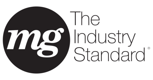 MG Logo 3.png