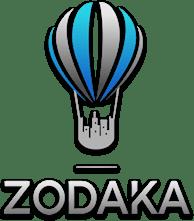 zodaka-logo-v-2-copy-2@3x.png