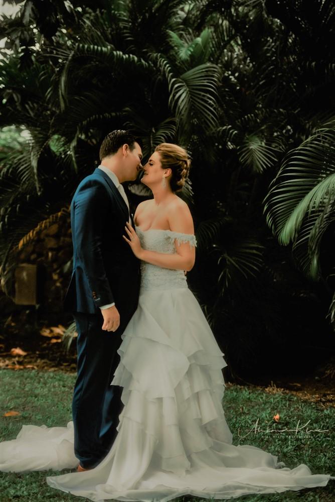 Azadeh Wedding Photo 1.jpg