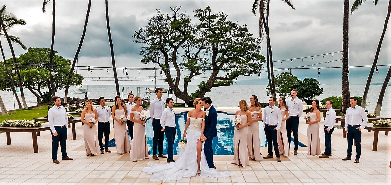 Azadeh Wedding Photo 2 - Copy.jpg