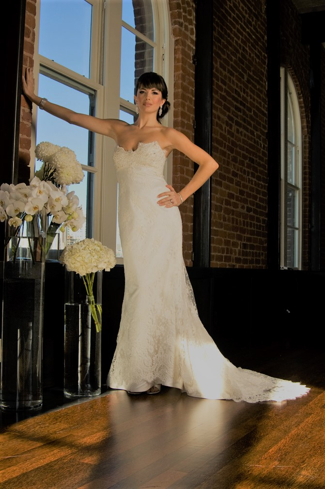 Azadeh Wedding Photo 3.jpg