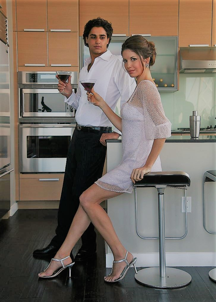 Azadeh Wedding Photo 5.jpg
