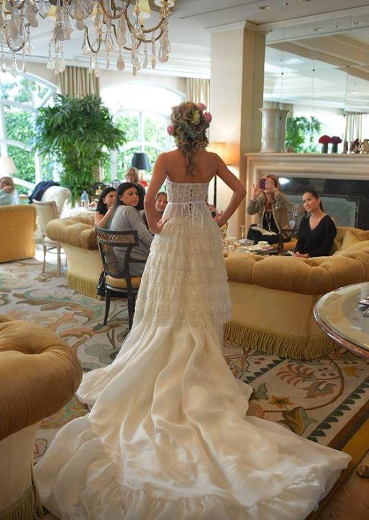 Azadeh Wedding Photo 8.JPG