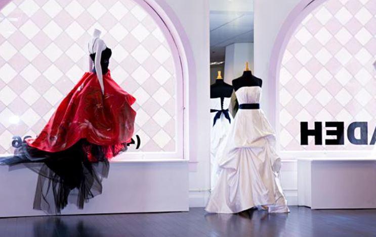 azadeh wedding 10.JPG