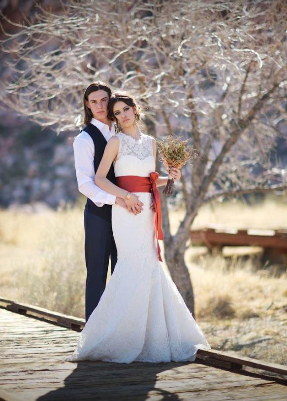 azadeh wedding 11.JPG