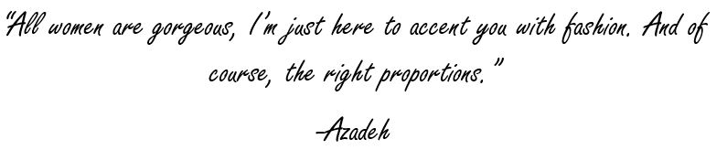 Azadeh Quote.JPG