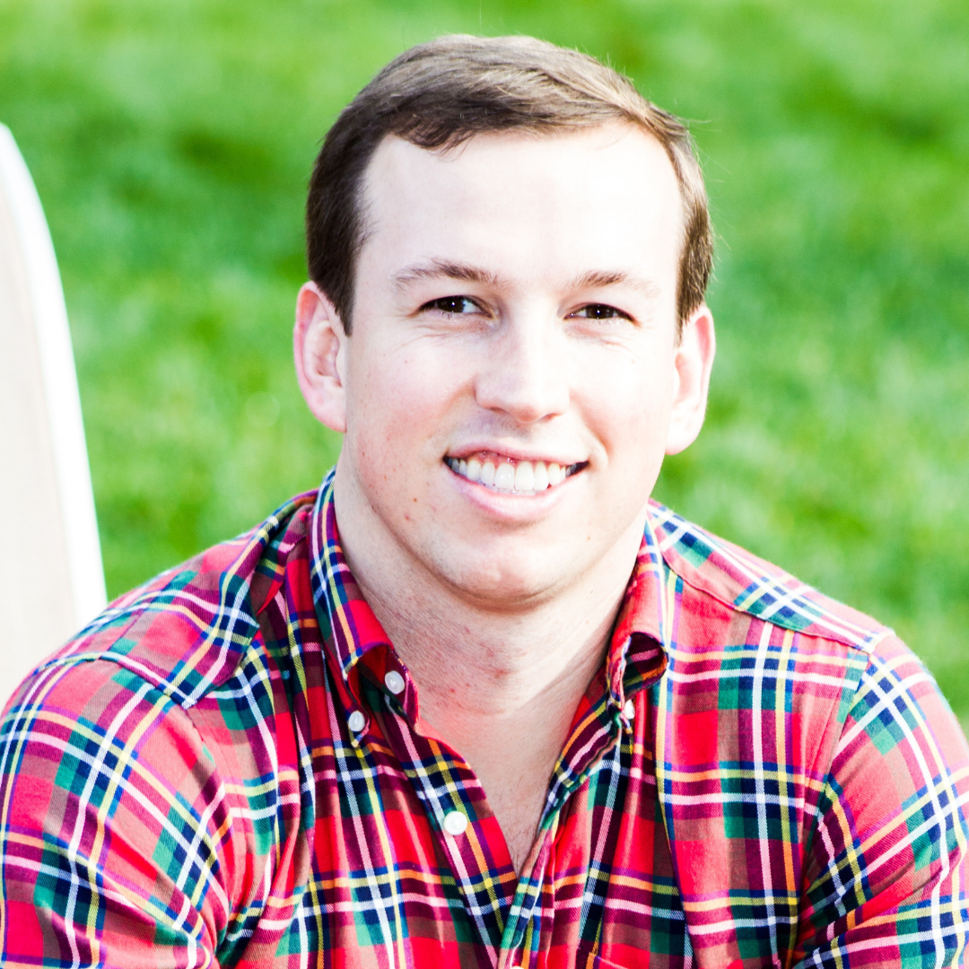 Doug Dyer - CFO