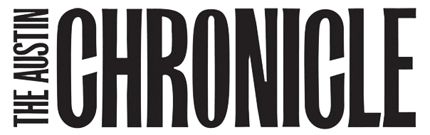 Austin Chronicle Logo.png