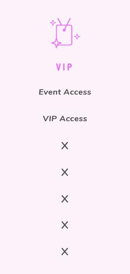 hol_membership_membership_chart_single_vip.jpg