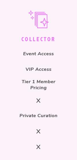 hol_membership_membership_chart_single_collector.jpg