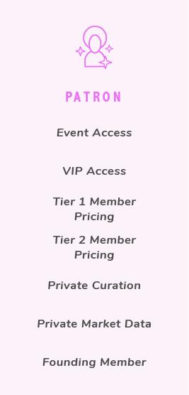 hol_membership_membership_chart_single_patron.jpg