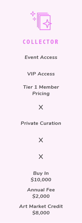 hol_membership_membership_chart_pricing_single_collector.jpg