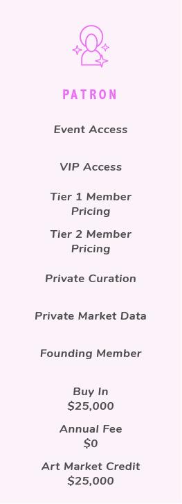 hol_membership_membership_chart_pricing_single_patron.jpg