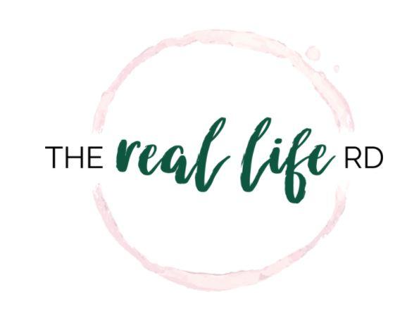 real life rd.jpg