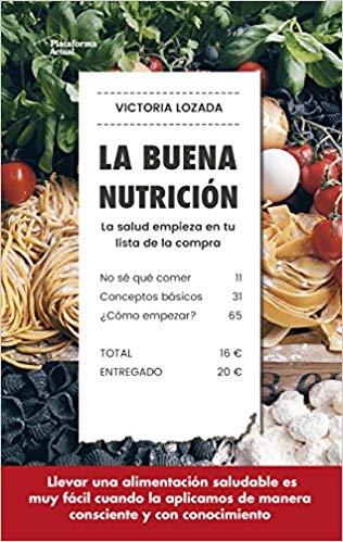 la buena nutricion.jpg