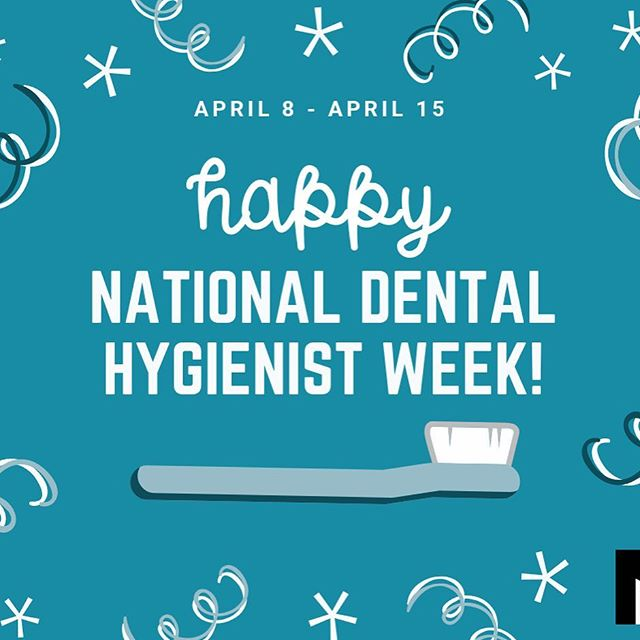 We are so grateful for our incredible and hard-working hygienist, Renata, who partners with our patients in prevention for overall health!⁣⁣ ⁣⁣ During National Dental Hygienist Week, make sure to take a moment and thank her for all that she does!⁣⁣ ⁣⁣ If you haven't already, schedule your Spring cleaning with Renata today!⁣⁣ ⁣⁣ 📱Call | 972-395-0150⁣⁣ 💻 Click | dsofcarrollton.com⁣⁣ 🏰 Come say Hi | 2005 W Hebron Pkwy, #CarrolltonTX⁣⁣ ⁣⁣ #carrolltontexas #carrolltondentist #carrolltonfamilydentist #lewisvilledentist #dentistincarrollton