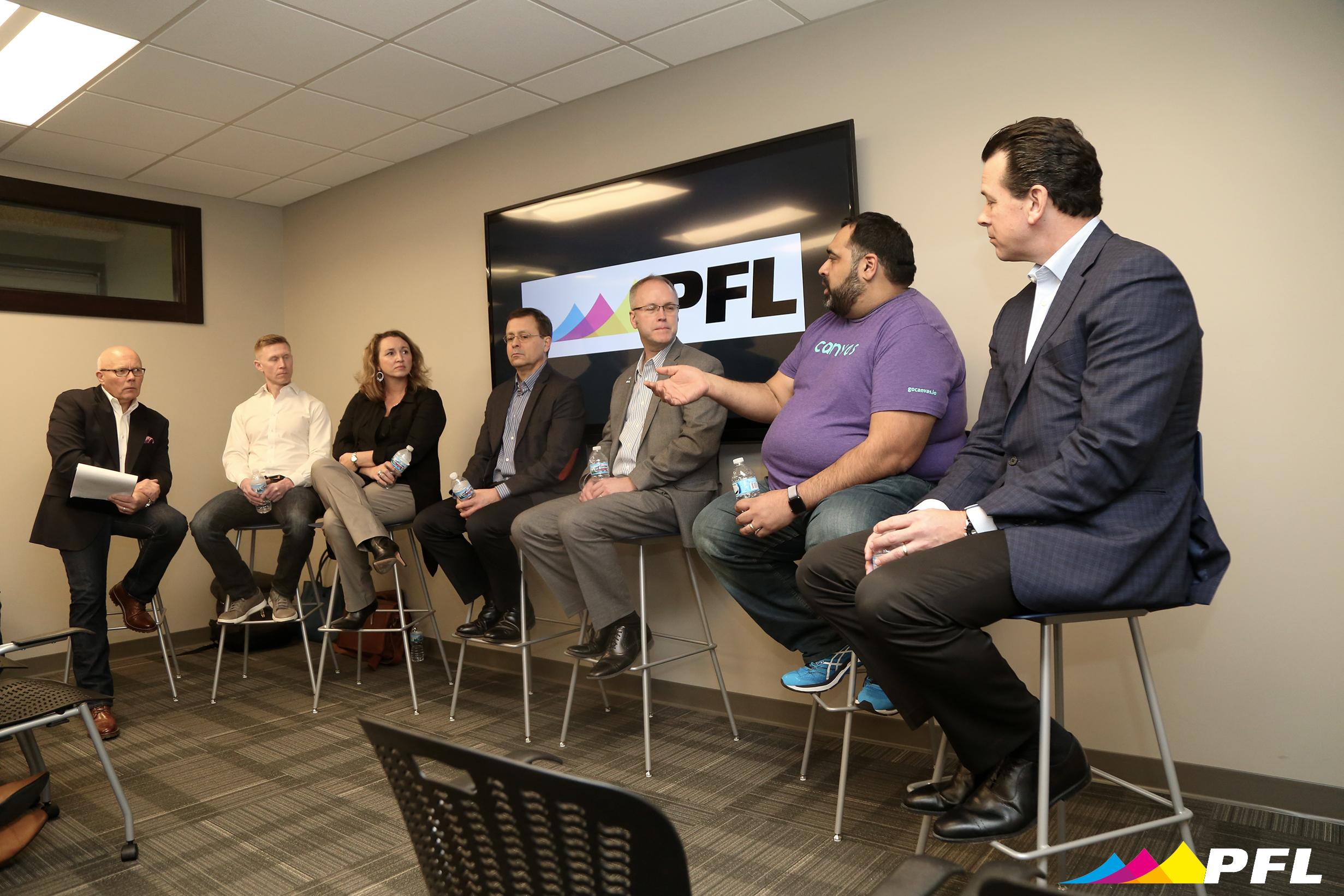 PFL Panel Moderator (1).jpg