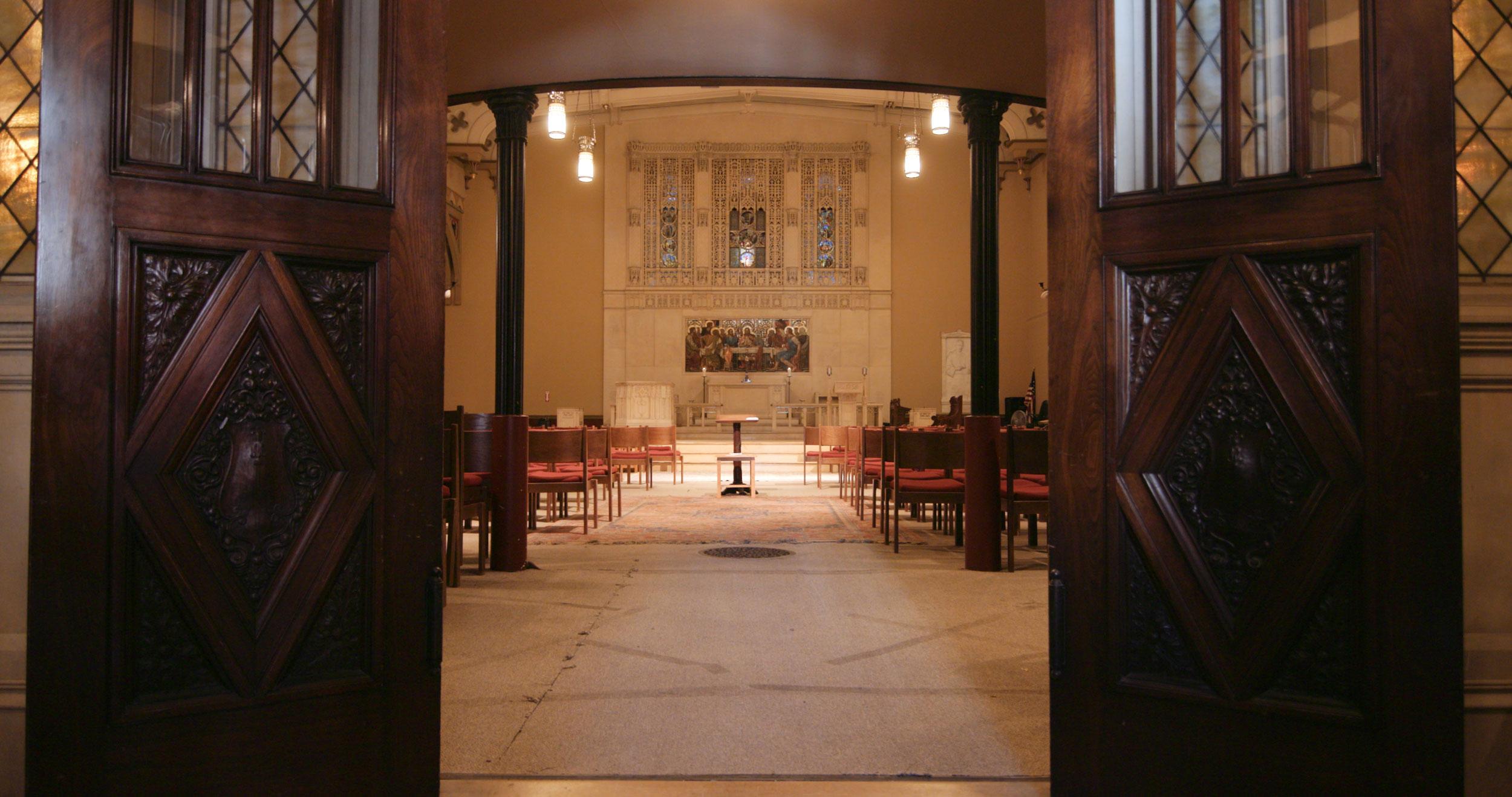 St.-Stephens-Still-1.jpg