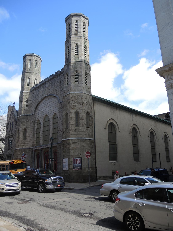 st. stephen's facade.jpg