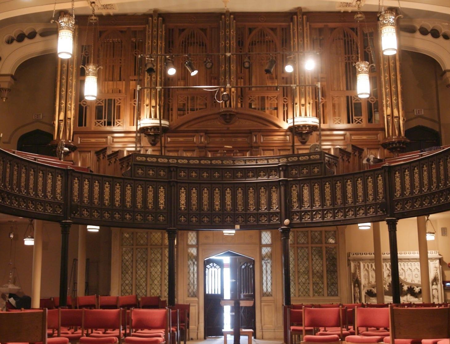 pipe-organ.jpg