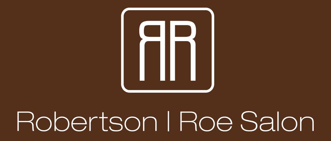 RRoe-logo-brown-bg.png
