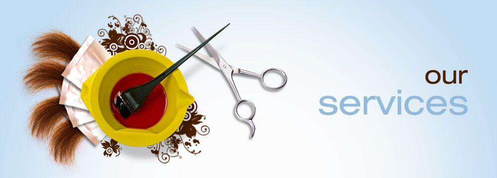 slider_services_preview.jpeg