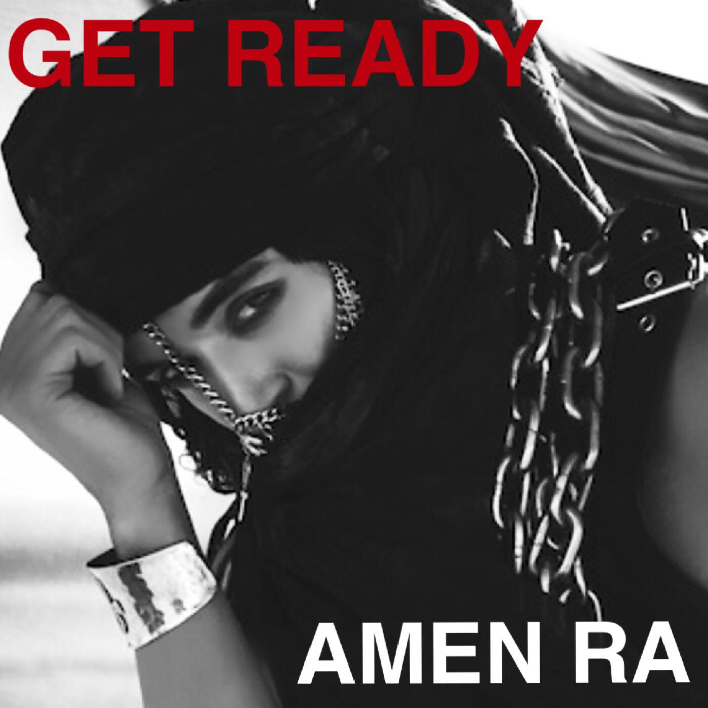 AMEN Ra - GET READY - Cover.jpg