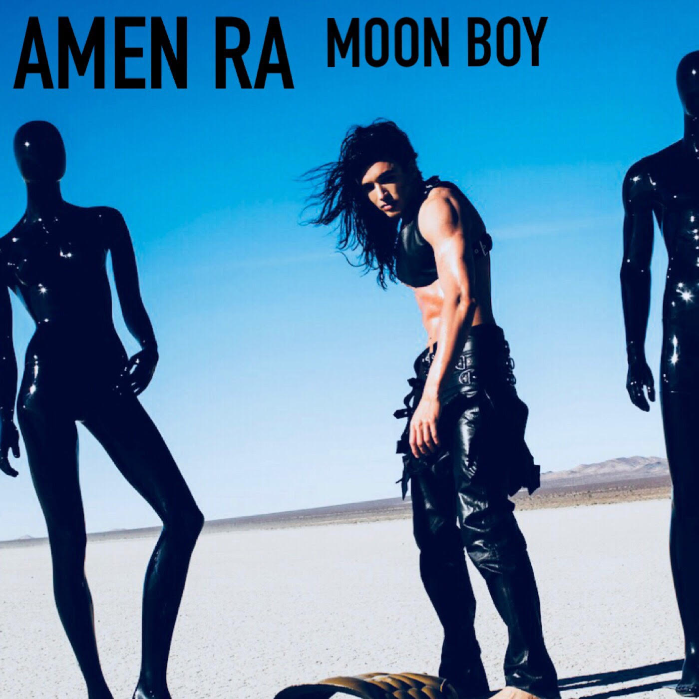 AMEN Ra - MOON BOY - Cover.jpg