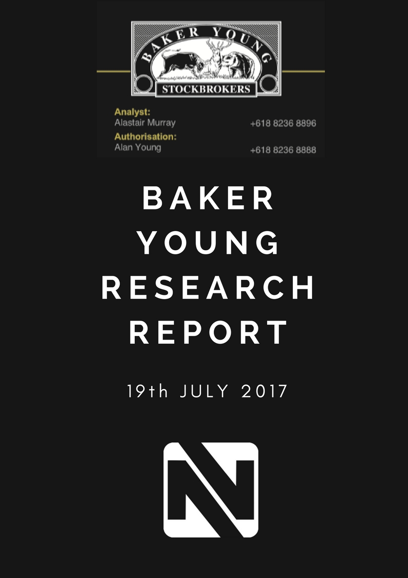 baker young research report.jpg