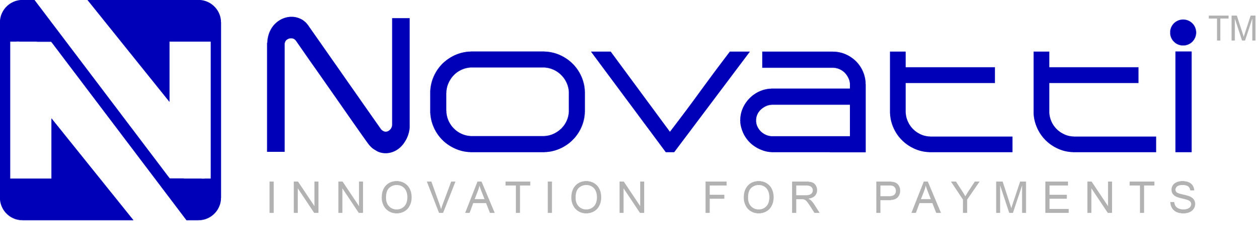 Logo color 2 Ai.jpg